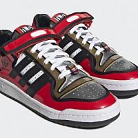 I Simpson e Adidas collaborano con nuove scarpe da ginnastica