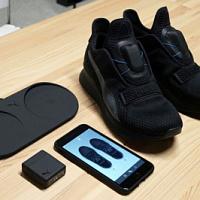 Shoes Report – деловой журнал обувного рынка – обувь как бизнес ... 2ab5ae4a98825