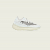 New YEEZY - 380 Calcite Glow released