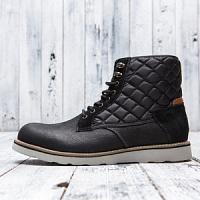 78c9c5cee59f Какие материалы для подкладки сегодня используются в производстве обуви