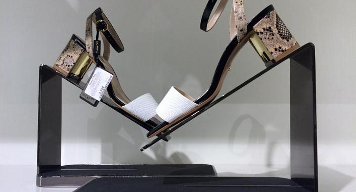 Il sistema di merchandising nella nuova era: cosa bisogna cambiare nella vendita al dettaglio di scarpe?