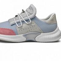 Ara Shoes ändert das Image und wählt den Sport