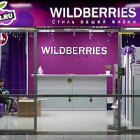 Wildberries Opens Four New Examination Centers