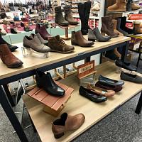 Statistiche: il mercato globale delle calzature ha subito un rallentamento anche prima della pandemia di Covid-19