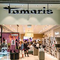 Tamaris wird 40 weitere Geschäfte in Russland eröffnen