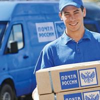 "Russian Post has become the logistics operator of the online marketplace ""Russian Shoes"""
