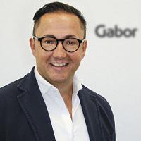 Gabor ernennt neuen Exportleiter