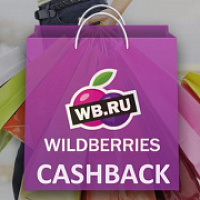 Wildberries acquista Bank Standard-Credit