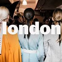 Die London Fashion Week wird digital sein