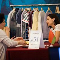 La plataforma de negocios de subcontratación para la industria ligera se llevará a cabo en Moscú BEE-TOGETHER.ru