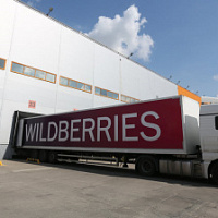 Wildberries launched an online store in the USA