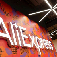 AliExpress Russia launches in-store pick-up service