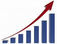 En agosto, las importaciones de calzado ruso crecieron un 37,6%