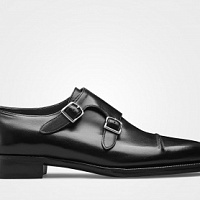 John Lobb celebra 75 años de su modelo William