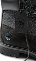 df1dd01d Новые ботинки Timberland - к предстоящим праздникам
