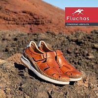 Il marketplace spagnolo delle calzature sarà presentato a Euro Shoes